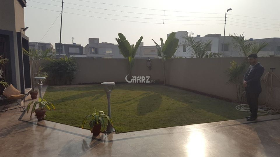 1 Kanal Plot for Sale