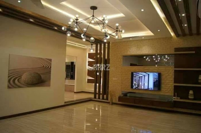 21 Marla House for Sale in Lahore Shami Road Cantt