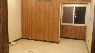 22 Marla House for Sale in Lahore DHA Phase-6