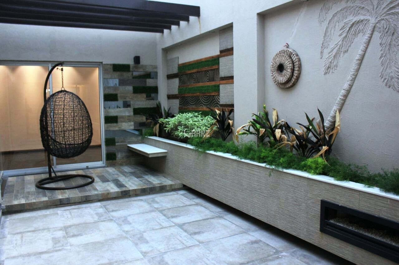 2300 Square Feet Apartment for Sale in Islamabad F-11/1