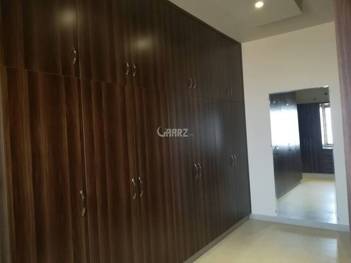 24 Marla House for Sale in Lahore Johar Town Phase-2