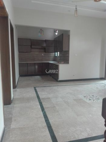 3 Marla House for Sale in Lahore Abbas Block