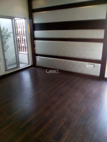 2500 Square Feet Apartment for Rent in Islamabad E-11