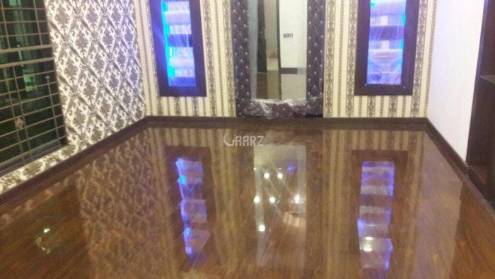 2645 Square Feet Apartment for Rent in Islamabad F-8/1