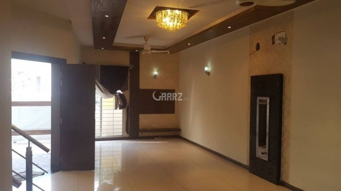 27 Marla House for Sale in Lahore DHA Phase-5