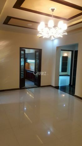2700 Square Feet Apartment for Sale in Islamabad F-10/1