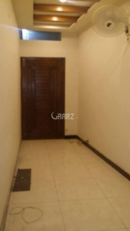 3 Marla House for Sale in Lahore New Muslim Town