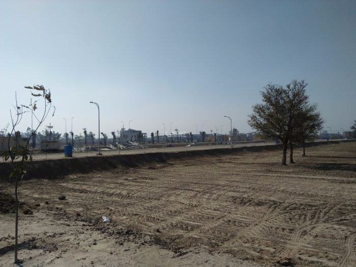 32 Kanal Agricultural Land for Sale in Kasur Kot Radha Kishan
