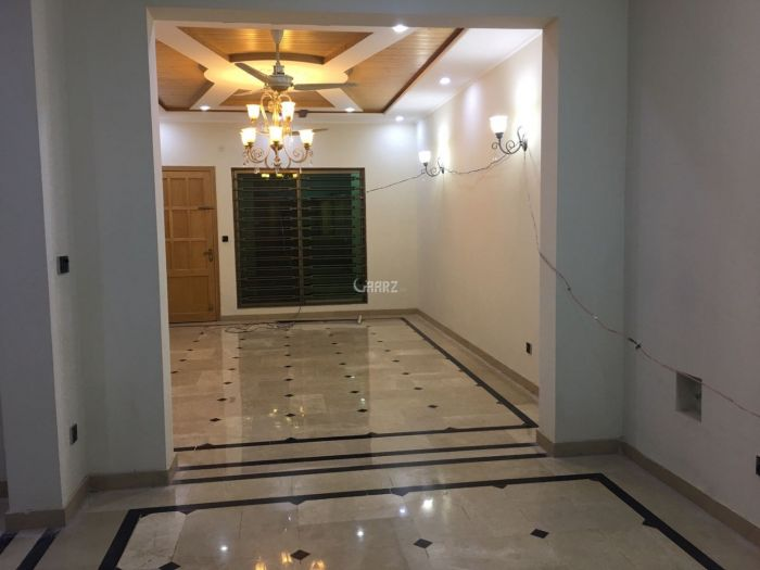 354 Square Yard House for Sale in Islamabad G-13/1