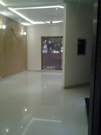 39 Marla Lower Portion for Rent in Islamabad F-10