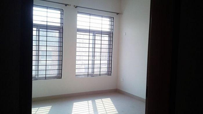 4 Marla House for Sale in Lahore Alfalah Town