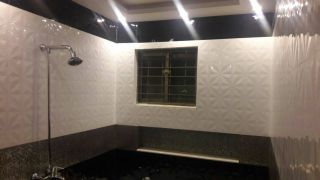 4 Marla Upper Portion for Rent in Islamabad G-13