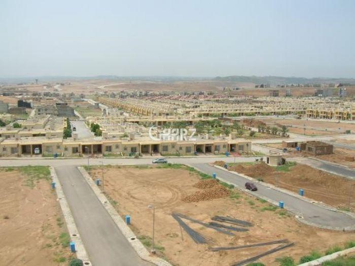 40 Kanal Industrial Land for Sale in Gwadar Mouza Paleri