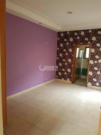400 Square Feet Apartment for Sale in Islamabad Pwd Housing Scheme