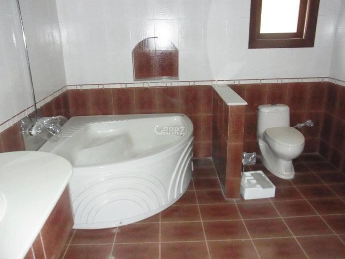 5 Marla House for Sale in Lahore Khuda Bux Colony