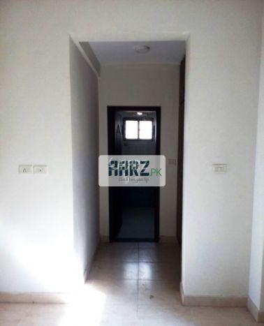 460 Square Feet Apartment for Rent in Lahore Askari-11