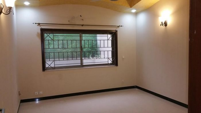 5 Marla House for Rent in Lahore Mounds Block Paragon City