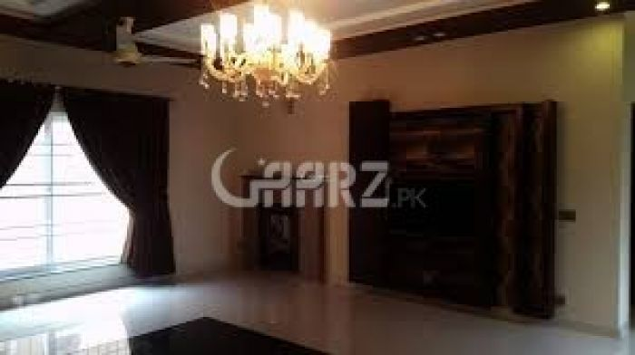 5 Marla House for Rent in Lahore Walton Road