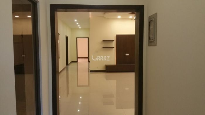 51 Marla House for Sale in Lahore DHA Phase-1