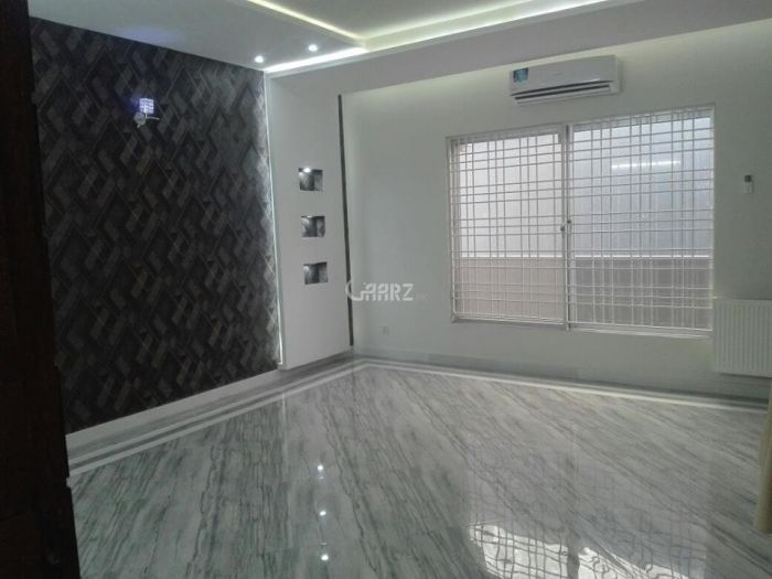 520 Square Feet Apartment for Sale in Lahore Bahria Town