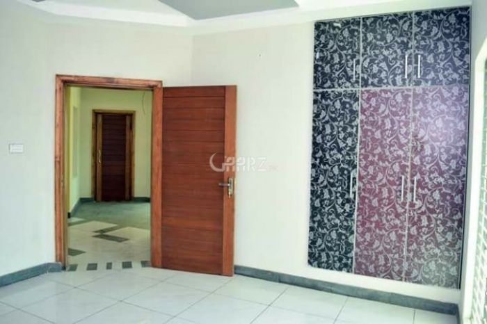 525 Square Feet Apartment for Sale in Islamabad DHA Phase-2