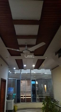 600 Square Feet Apartment for Sale in Islamabad G-15/1