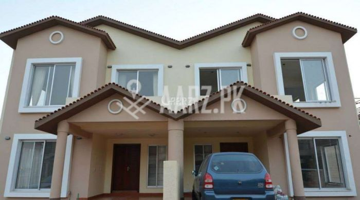 666 Square Yard Bungalow for Rent in Karachi DHA Defence