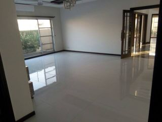 7 Marla House for Sale in Lahore DHA Phase-2
