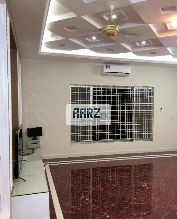 700 Square Feet Apartment for Rent in Islamabad DHA Phase-2