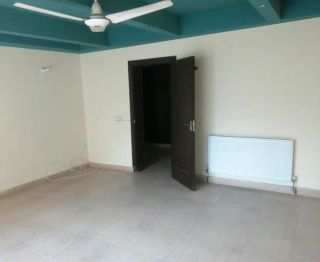 700 Square Feet Apartment for Rent in Islamabad G-15/1