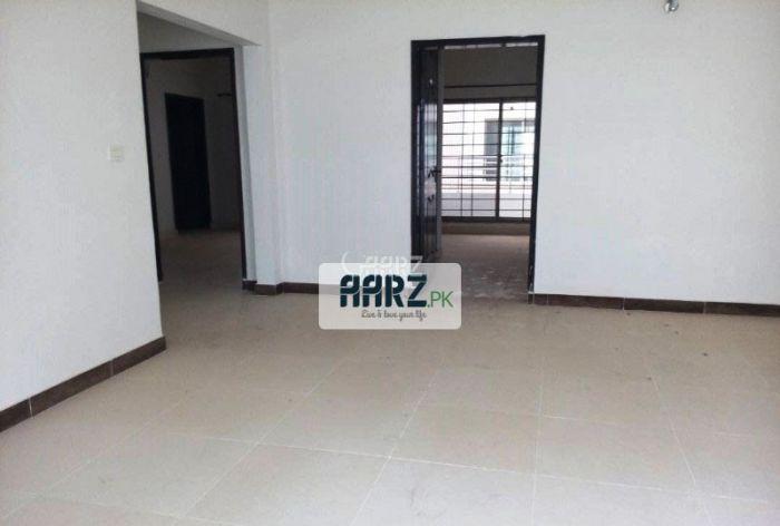 740 Square Feet Apartment for Rent in Lahore Askari-11
