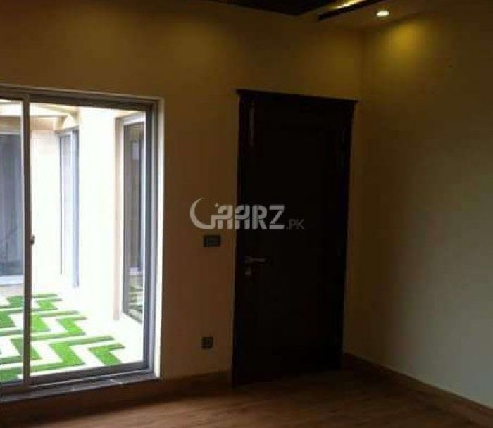740 Square Feet Apartment for Sale in Lahore Ichhra