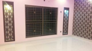 800 Square Feet Apartment for Sale in Islamabad G-11/1