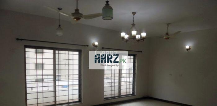 820 Square Feet Apartment for Rent in Lahore Askari-11