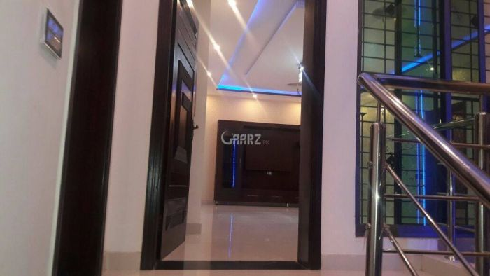 825 Square Feet Apartment for Sale in Islamabad Bahria Town