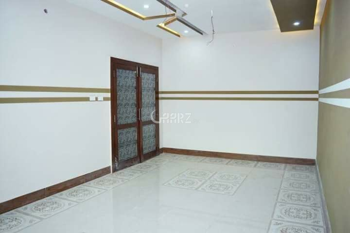 900 Square Feet Apartment for Sale in Islamabad G-11