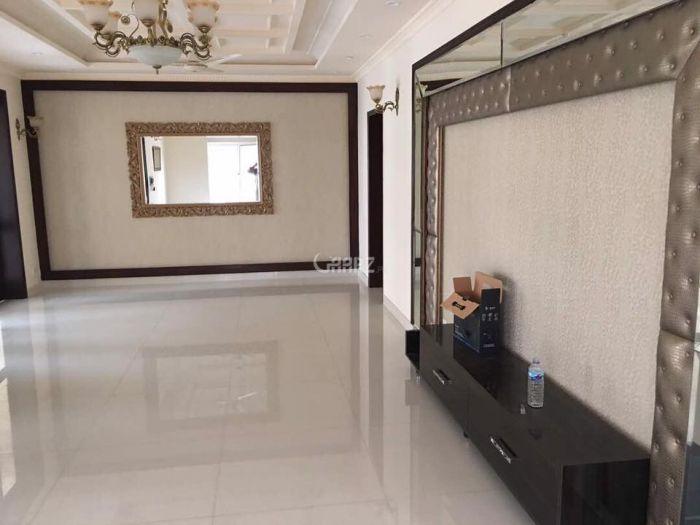 940 Square Feet Apartment for Sale in Karachi Gulistan-e-jauhar Block-18