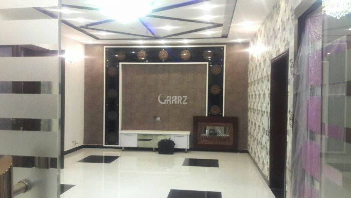 960 Square Feet Apartment for Sale in Islamabad DHA Defence