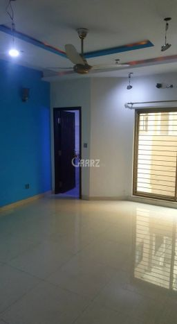 960 Square Feet Apartment for Sale in Islamabad DHA Phase-2