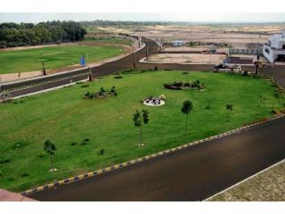 1 Kanal Commercial Land for Sale in Islamabad Pwd Housing Scheme