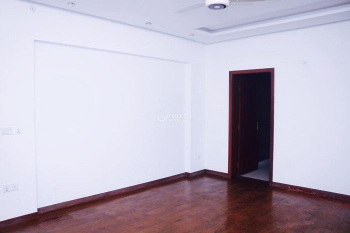 1 Kanal Furnished House for Rent in Lahore DHA Phase-4