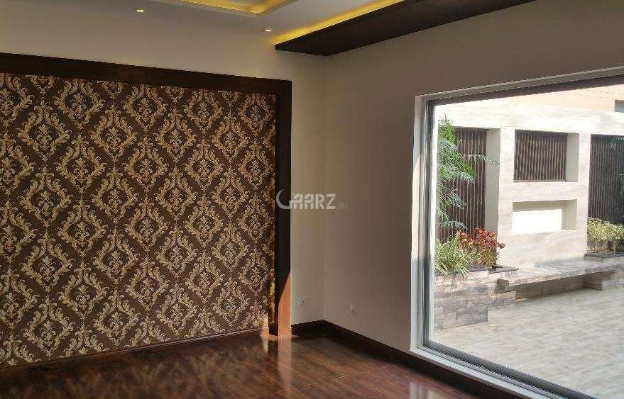 1 Kanal House for Sale in Lahore DHA Phase-7