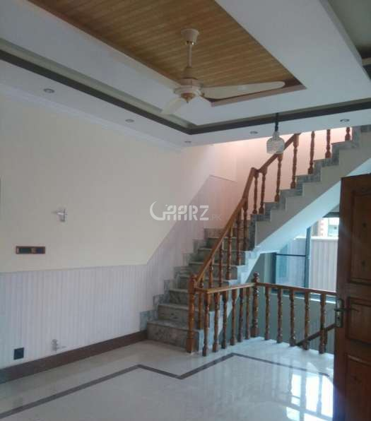 1 Kanal Single Story House for Sale in Lahore DHA Phase-3