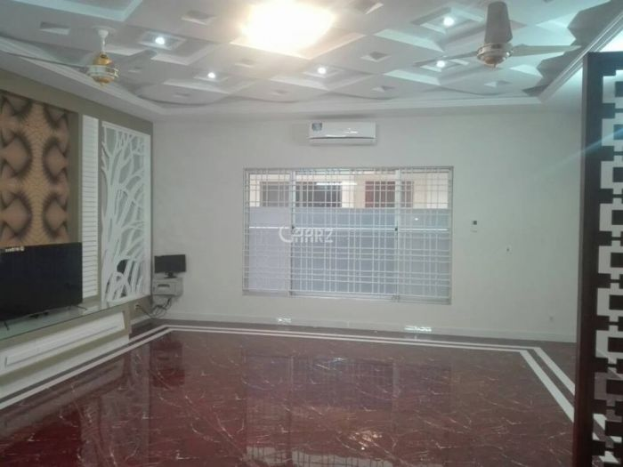 1 Kanal House for Sale in Lahore Valencia Block C-1