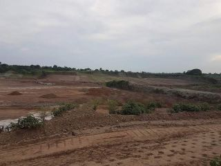 1 Kanal Residential Land for Sale in Islamabad Bahria Town