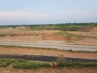 1 Kanal Residential Land for Sale in Islamabad Top City Block B