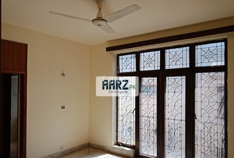 1 Kanal Upper Portion for Rent in Lahore DHA Phase-2