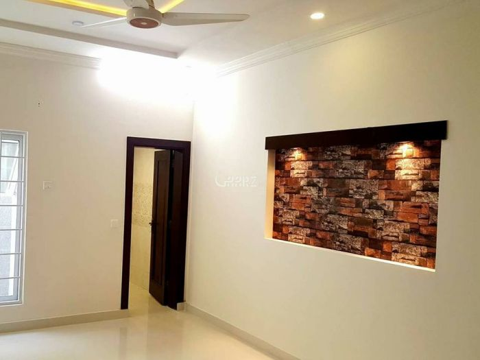 1 Kanal Upper Portion for Rent in Islamabad Korang Town