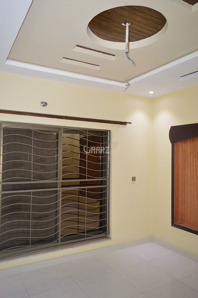 10 Marla House for Sale in Lahore State Life Phase-1