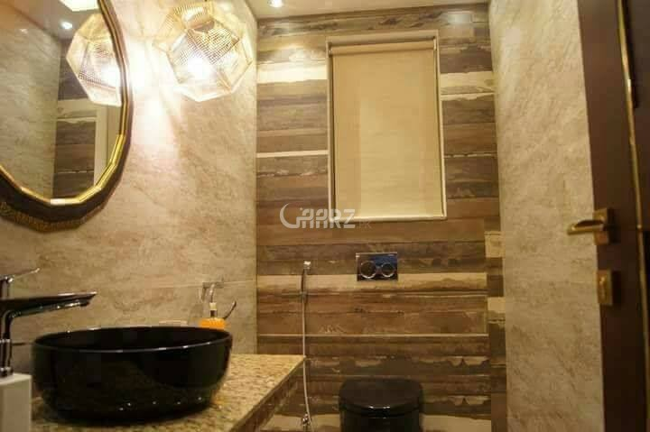 10 Marla House for Sale in Lahore Wapda Town Phase-1